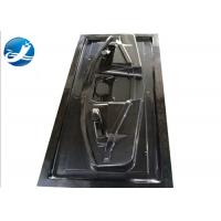 Quality ABS Thick Thermoform Plastic Sheets Twin Sheet Thermoforming ISO9001 Certification wholesale