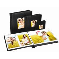 Quality Peel and Stick/Self-Stick Photo Albums (10X10) wholesale