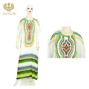China Lady Elegante Dubai Abendkleid Vestido De Fiesta on sale