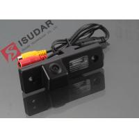 Quality Wired Car Reverse Camera Rear View Parking Camera For CHEVROLET EPICA / LOVA / AVEO wholesale