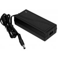Buy cheap ABS Material 3A 19V AC DC Power Adapter 73.8*28.0*59.3mm For Notebook Computer from wholesalers