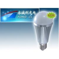 Quality High-performance LED bulb light wholesale