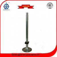 Quality Quality SKL 8NVD48A-2U OEM Marine Check Exhaust Engine Valve wholesale