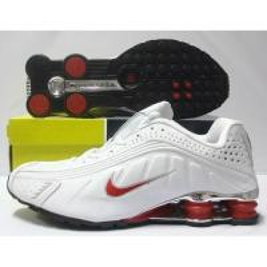 Quality Wholesale Cheap Nike Air Shox R4 women shoes wholesale