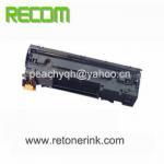Quality HP Laser Toner 278/285A HP Toner Cartridge 78/85A wholesale