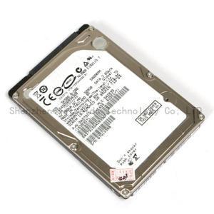 Quality 2.5 500GB SATA2.0 7200rpm Laptop Hard Drive (hard disk-16) wholesale