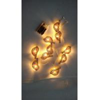 Quality The LED Christmas lights wholesale