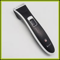 China Z-303 Grooming Set Home Used Hair Trimmer Kit Professional Hair Clipper on sale