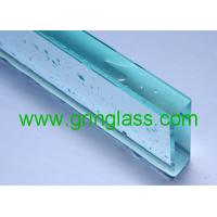 Quality Cystal Glass for Sliding Doors wholesale