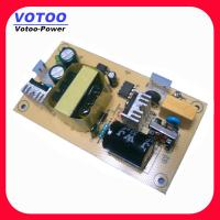Quality DC 12V 3A 36W Switching Open Frame Power Supply 110VAC-264V AC , 50 - 60Hz wholesale