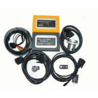 Quality BMW Diagnostic Scanner With RS232/485 Interface wholesale