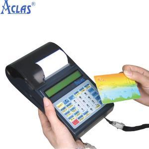 China Mobile Cash Register,Portable Cash Register,Cash Register,PC POS on sale