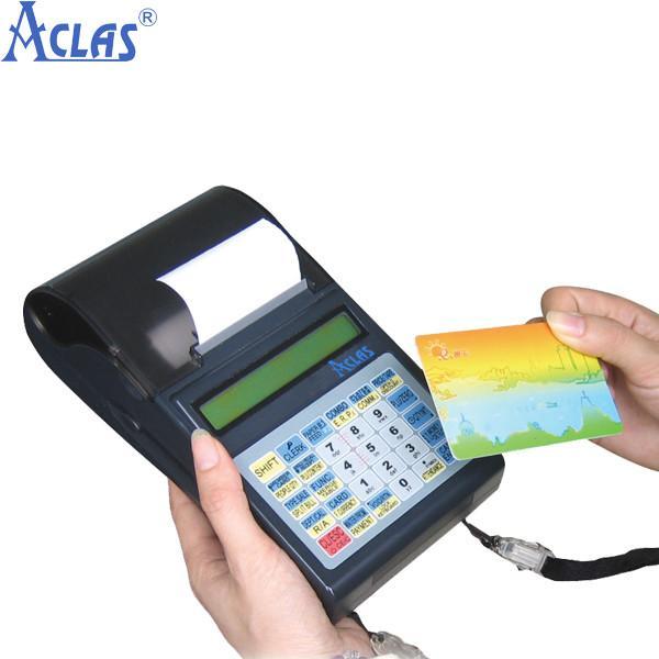 Cheap Mobile Cash Register,Portable Cash Register,Cash Register,PC POS for sale