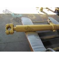 Quality caterpillar tractor hydraulic cylinder rod as, earthmoving attachment, part No. 3G8746 wholesale