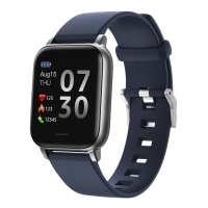 Quality Oxygen blood pressure sleep sport IP68 waterproof BT blood pressure smartwatch smart bracelet watch Fitness tracker wholesale