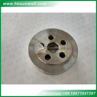 China Genuine Cummins M11 ISM QSM Crankshaft Adapter 4974139 for Marine engine spare parts on sale