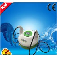 Quality Home Use Cavitation Slimming Device wholesale