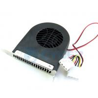 Quality 5V/12V/24V DC FAN wholesale