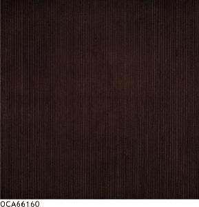 Quality Glazed Metallic Tiles wholesale