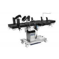 Quality Automatic Gynaecology Examination Table With Memory Foam For Operating Room wholesale
