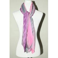 China Hot!2011 spring tie-dye fashion scarf on sale