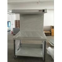 Quality ColorController CC120 standing light station for accessing textile colour wholesale