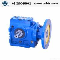 Quality S Series Helical-worm Gear Reducer wholesale