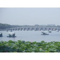 Quality Beijing Private Tours in English wholesale