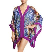 China Discount sexy Beach suit for Women kimono Holiday necessities hot sale on sale