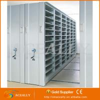 China Archive steel filing cabinet swing door filling cabinet on sale