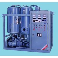 China Waste Engine Oil Refinery Plant,Used Motor Oil Recycling Machine on sale