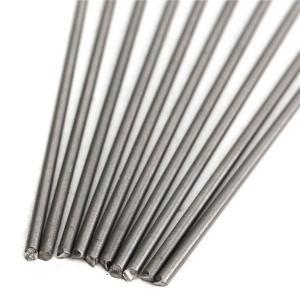 Quality ASTM B348 Rough Machining TC4 Titanium Rod Grade 5 wholesale