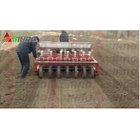 China Hot Agriculture Grain Seeding Machine/ Vegetable Planters /Onion Planter on sale