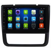 China Ouchuangbo car radio capacitance multiple stereo android 8.1 for Yema T70 with Bluetooth USB wifi high fidelity music on sale