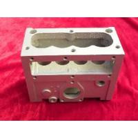 Quality Aluminum Casting Parts wholesale