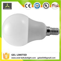 Quality 85 Watt incandecent lamp replacement Super Bright Dimmable 10 Watt LED Global Bulb Lamp with 850lm wholesale
