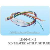 Quality Auto cable(All kinds),wire harnesses,car part wholesale