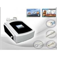 Quality Multifunction Cavitation Machine for Body & Face Slimming XM-CA1 wholesale