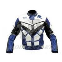 Quality Racing Jackets wholesale