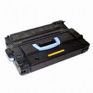 Quality Brand new black laser toner cartridge for Canon LBP 5060 wholesale