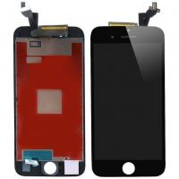 Quality OEM Iphone LCD Display Iphone 6 LCD Digitizer Replacement 1334 X 750 Pixel wholesale