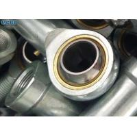 China Internal Thread Ball Joint Rod End Bearing PHS 16  For Paper Machine Parts on sale