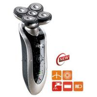 Quality Five head electric shaver wholesale