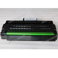 Quality Compatible Ml-1710D3 Samsung Laser Printer Cartridge Black , YIELD 3000 wholesale