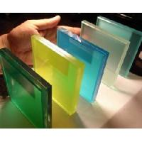 Quality Tinted Laminated Glass wholesale