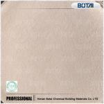 Quality China supplier concrete additive high range PCE water reducer superplasticizer wholesale