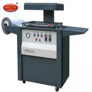 China TB390  Food Meat Skin Packaging Machine,Vacuum Skin Packaging Machine on sale