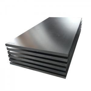 China 5086 H111 Aluminum Metal Sheet on sale