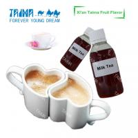 Quality Factory supply top quality PG/VG Based E concentrated Super Liquid flavours plum flavor for juice wholesale