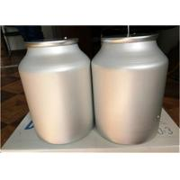 Quality Fluocinolone Acetonide 356-12-7 Personal Care Raw Materials For Skin Diseases wholesale